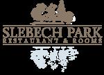 slebech-park